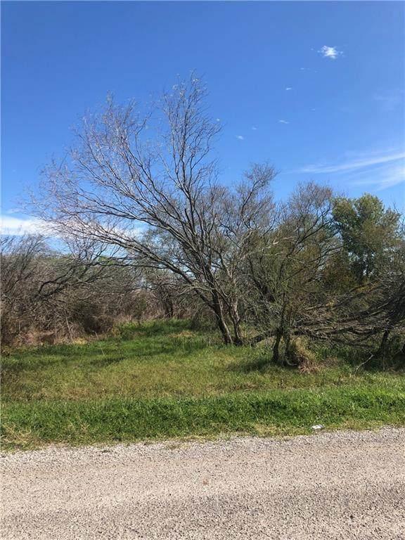 000 Sundance Circle, Mathis, TX 78368 (MLS #381354) :: KM Premier Real Estate