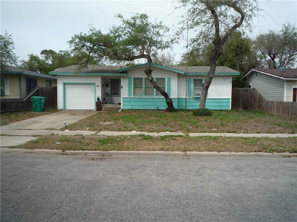 1375 Oak Park Drive - Photo 1