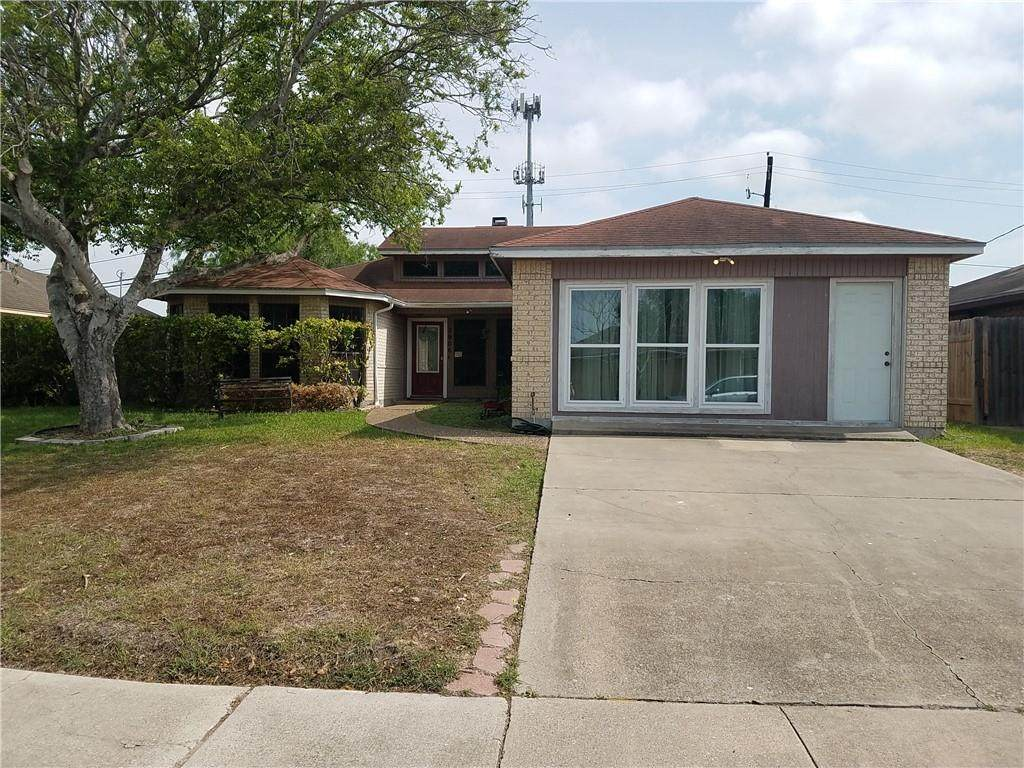 2906 Water Lily Drive - Photo 1