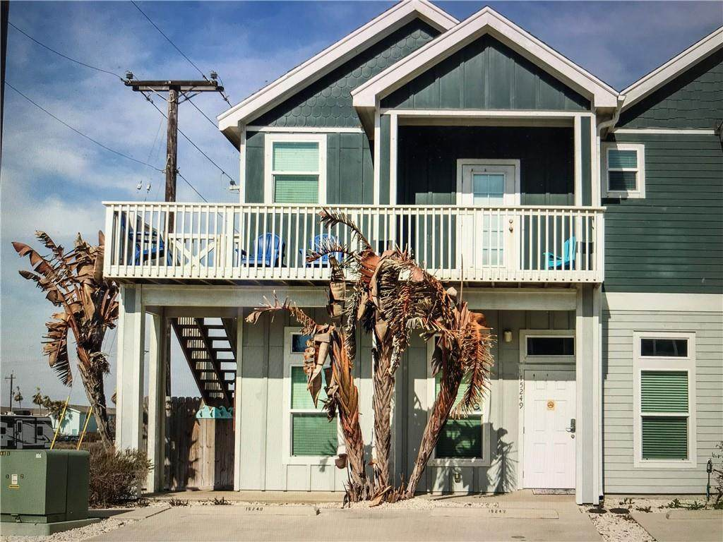 15249 Beach Way Drive - Photo 1