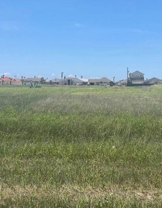 15829 South Padre Island Drive, Corpus Christi, TX 78418 (MLS #385138) :: South Coast Real Estate, LLC