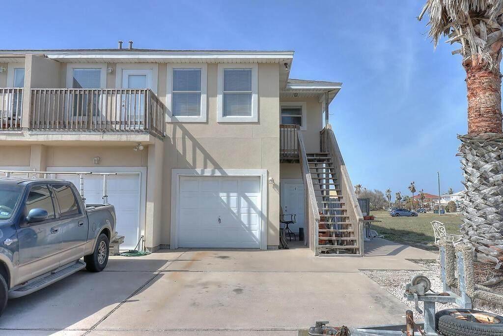 13986 Fortuna Bay Drive - Photo 1