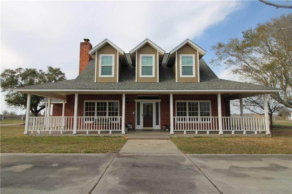 4734 Canaan Place - Photo 1