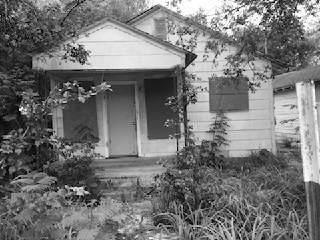 607 Chaparral Street, Alice, TX 78332 (MLS #385808) :: KM Premier Real Estate
