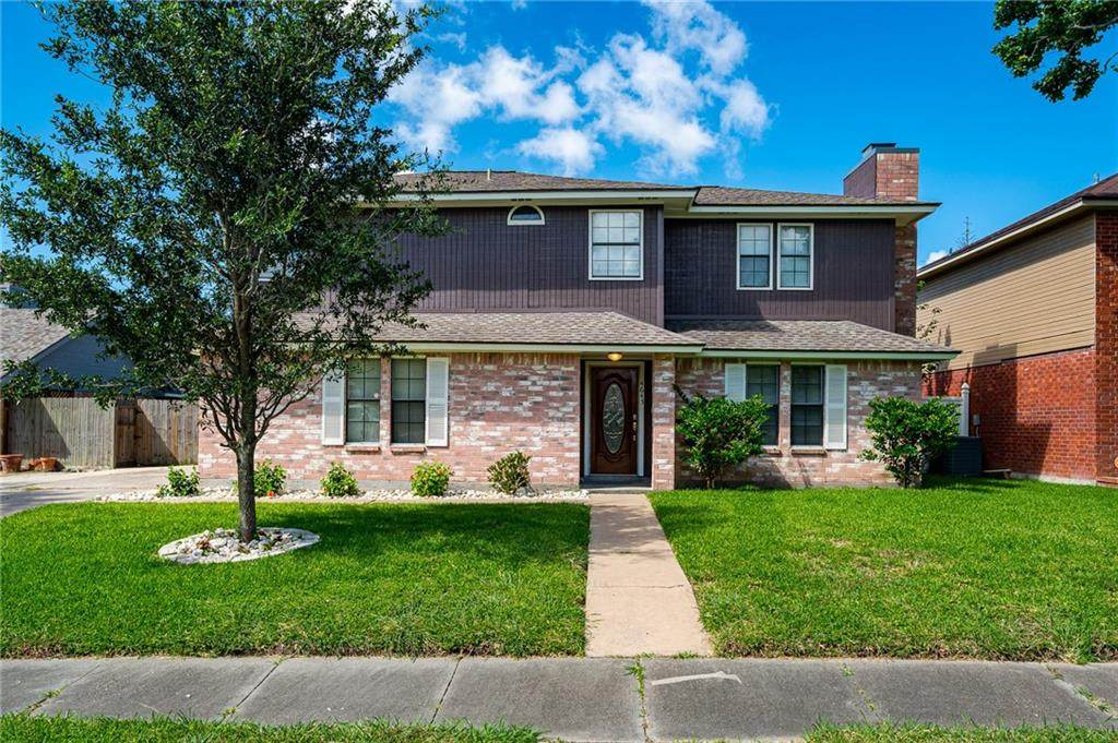 4645 Spring Fork Drive - Photo 1