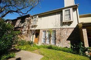 97 Lake Shore Drive, Corpus Christi, TX 78413 (MLS #386381) :: KM Premier Real Estate