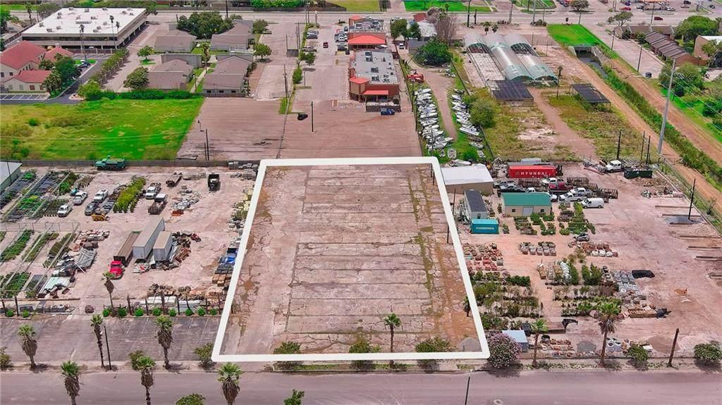 0000 La Costa Drive - Photo 1
