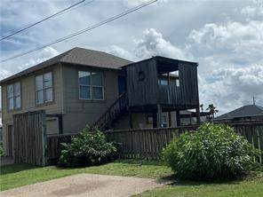414 Bayview - Photo 1