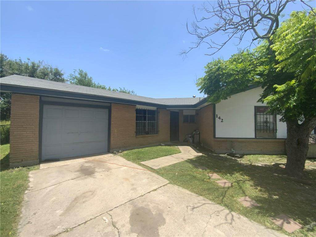 142 Green Point Drive - Photo 1