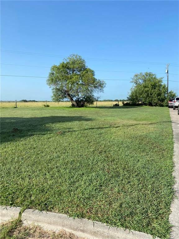 5471 Cypress Creek, Kingsville, TX 78363 (MLS #386698) :: RE/MAX Elite | The KB Team