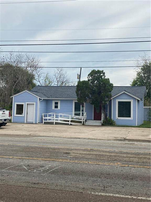 641 Everhart Road Road - Photo 1