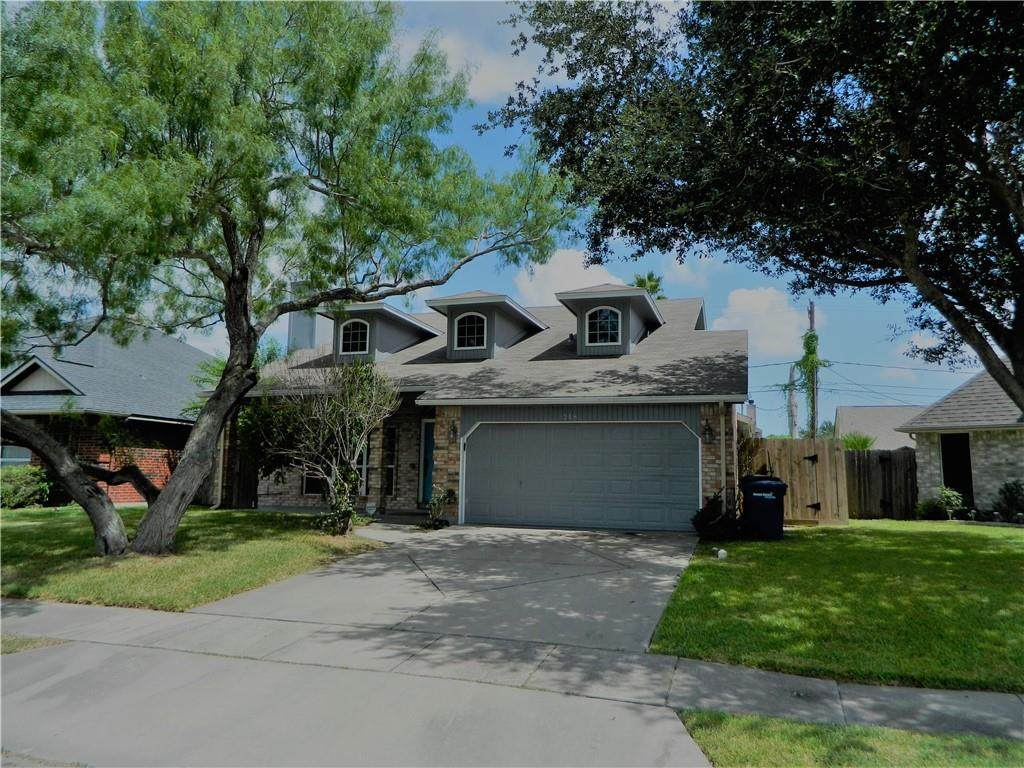 5218 Lethaby Drive - Photo 1