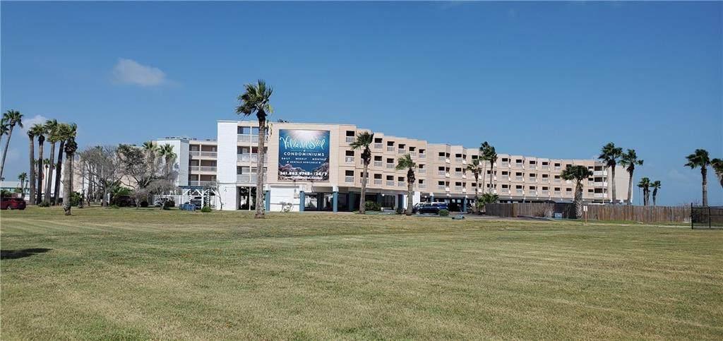 3938 Surfside Unit 3213 Boulevard - Photo 1