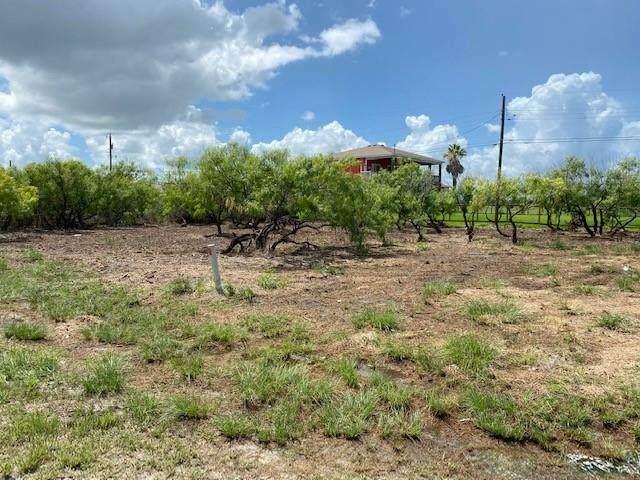 Rockport, TX 78382 :: South Coast Real Estate, LLC