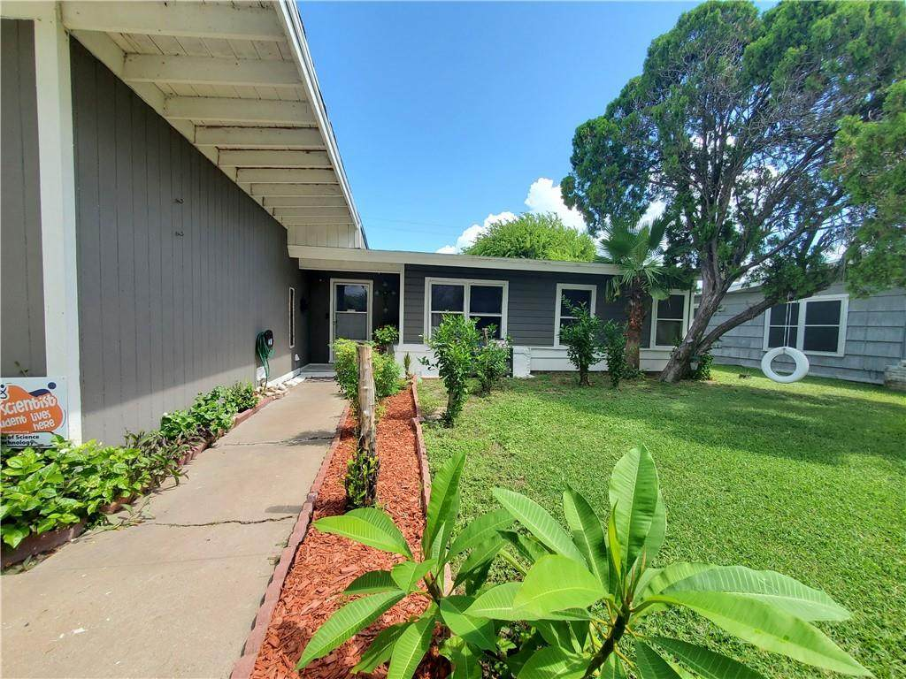 5934 Lucille Drive - Photo 1