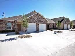 Portland, TX 78374 :: South Coast Real Estate, LLC