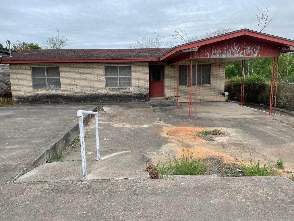 307 Texas Street - Photo 1