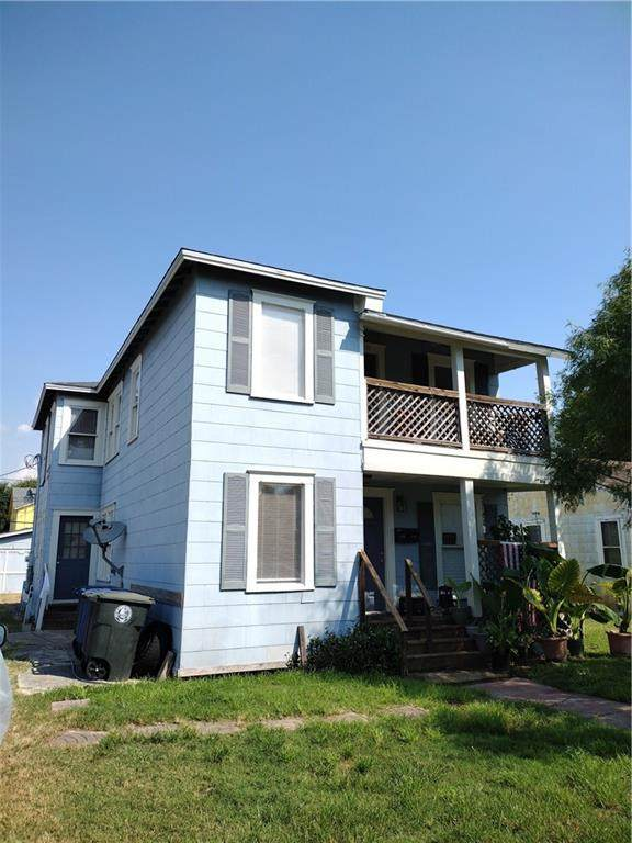 318 Oleander Avenue - Photo 1