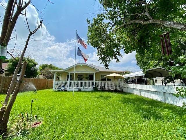 1149 Florida Avenue - Photo 1