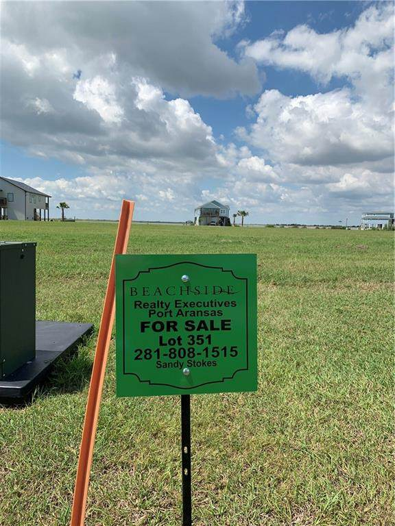 Other, TX 77465 :: KM Premier Real Estate