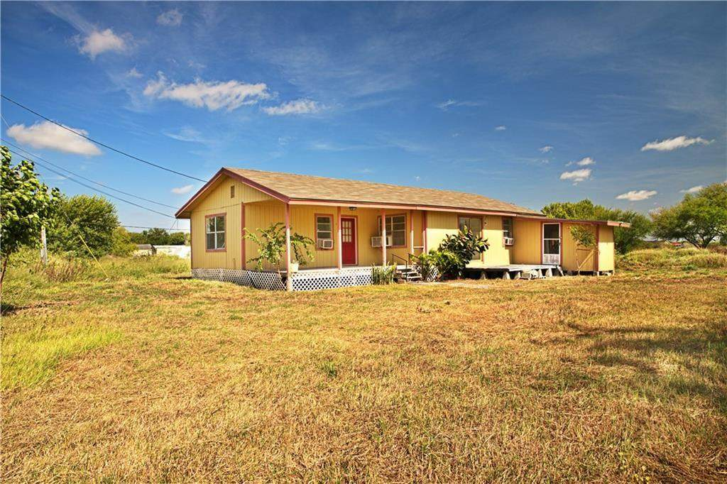3326 County Road 38A - Photo 1