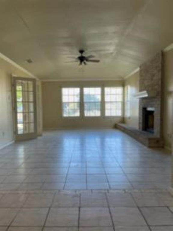 2937 Water Lily Drive - Photo 5