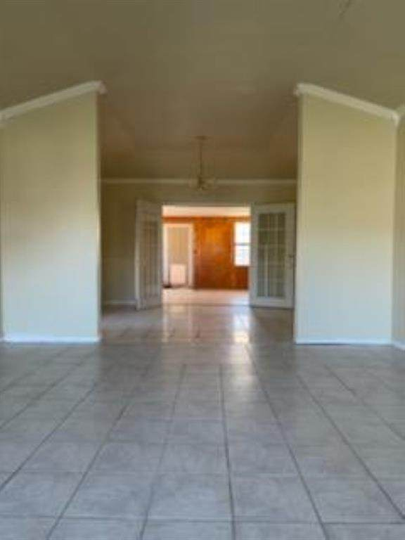2937 Water Lily Drive - Photo 6