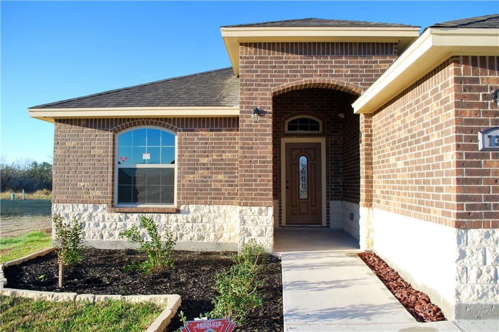 7337 Clapton Dr Corpus Christi Tx 78414 Mls 306009 Better Homes And Gardens Real Estate