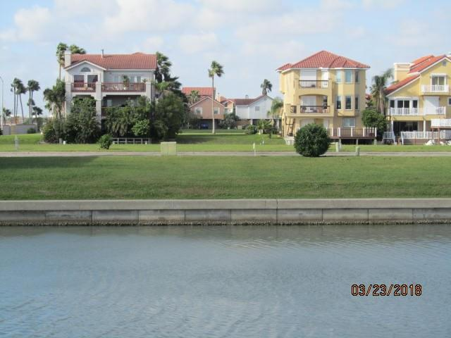 710 Kings Point Harbor - Photo 1