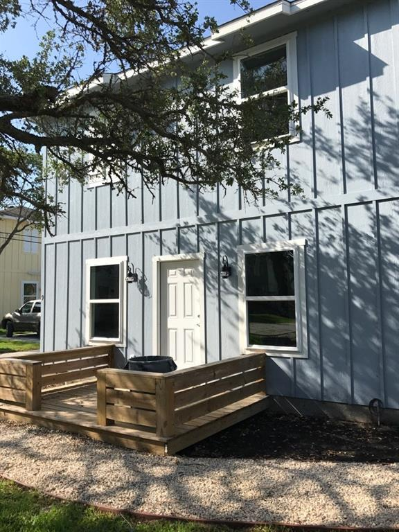 4212 Hwy 35 S #9, Rockport, TX 78382 (MLS #312413) :: Better Homes and Gardens Real Estate Bradfield Properties