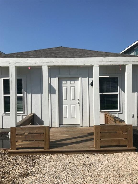 4212 Hwy 35 S #12, Rockport, TX 78382 (MLS #312414) :: Better Homes and Gardens Real Estate Bradfield Properties