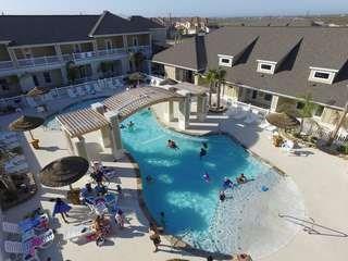 14916 Packery View, Corpus Christi, TX 78418 (MLS #339005) :: Better Homes and Gardens Real Estate Bradfield Properties