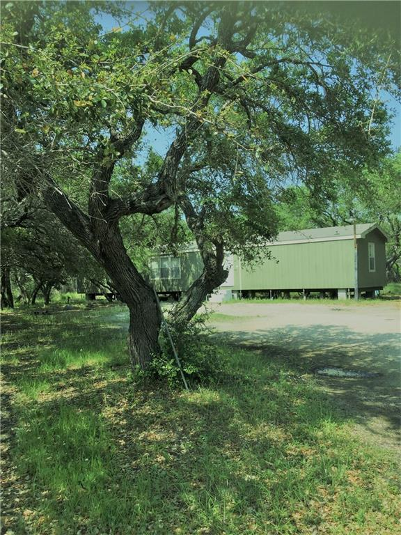 1396 6th St, Ingleside, TX 78362 (MLS #342241) :: Desi Laurel & Associates