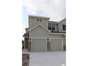 716 Gristmill Dr 18A, New Braunfels, TX 78130 (MLS #346585) :: Desi Laurel Real Estate Group