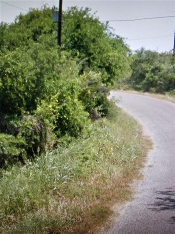 1 Vista Drive/Buffalo - Photo 1