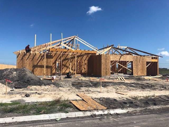 2510 Atlantic View, Corpus Christi, TX 78415 (MLS #349014) :: Desi Laurel Real Estate Group