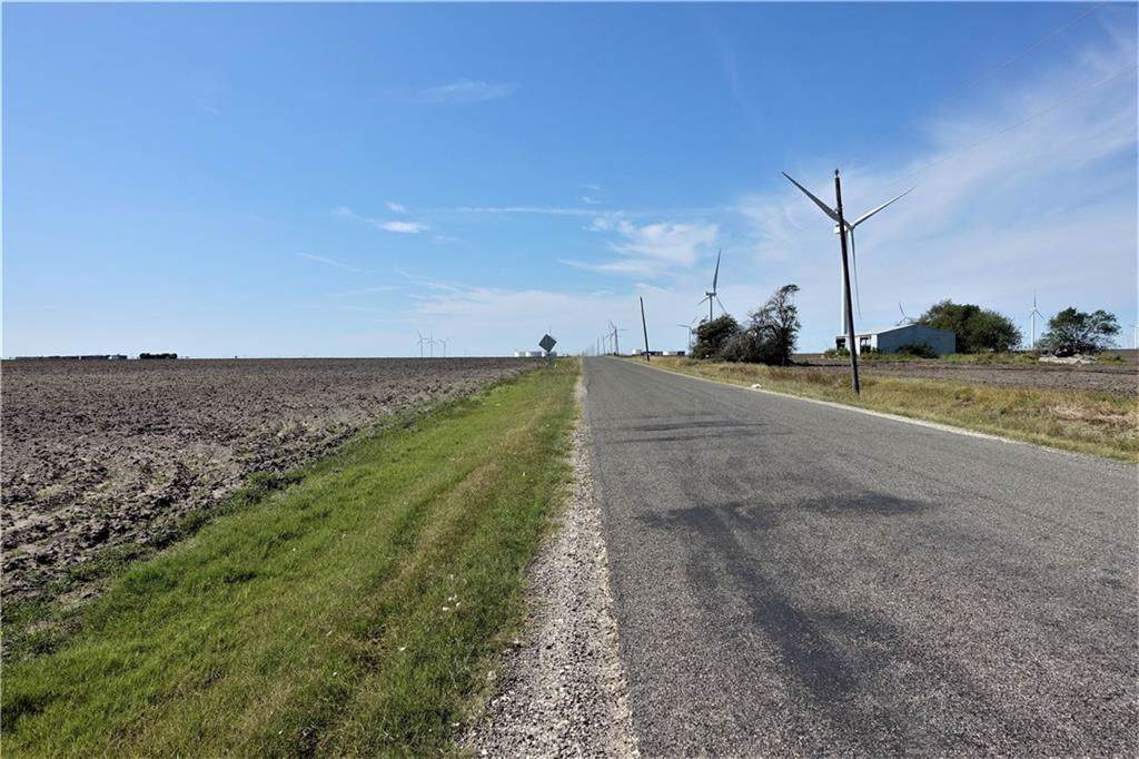 0000 County Rd 2004 - Photo 1