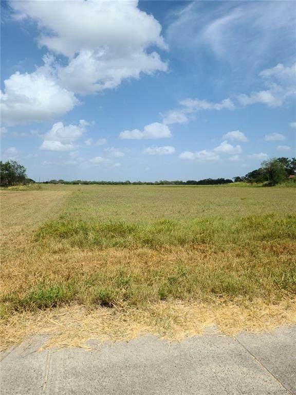 281 S Hwy 281, Alice, TX 78332 (MLS #356560) :: South Coast Real Estate, LLC