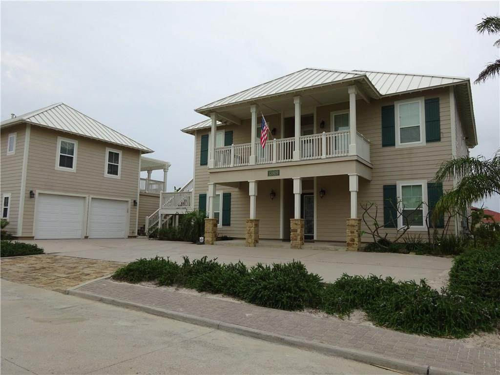 13809 Commodores Pointe - Photo 1