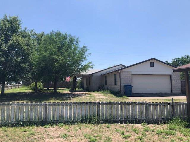 4419 County Road 2211 - Photo 1