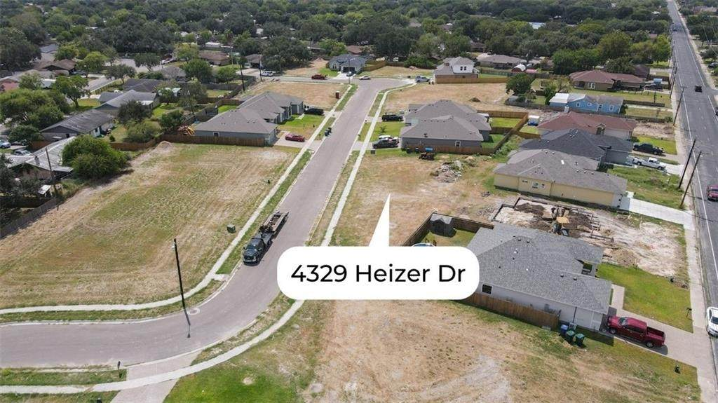 4329 Heizer Drive - Photo 1