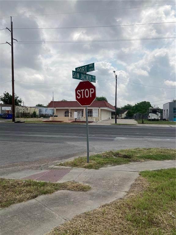 2511 San Jacinto Drive - Photo 1