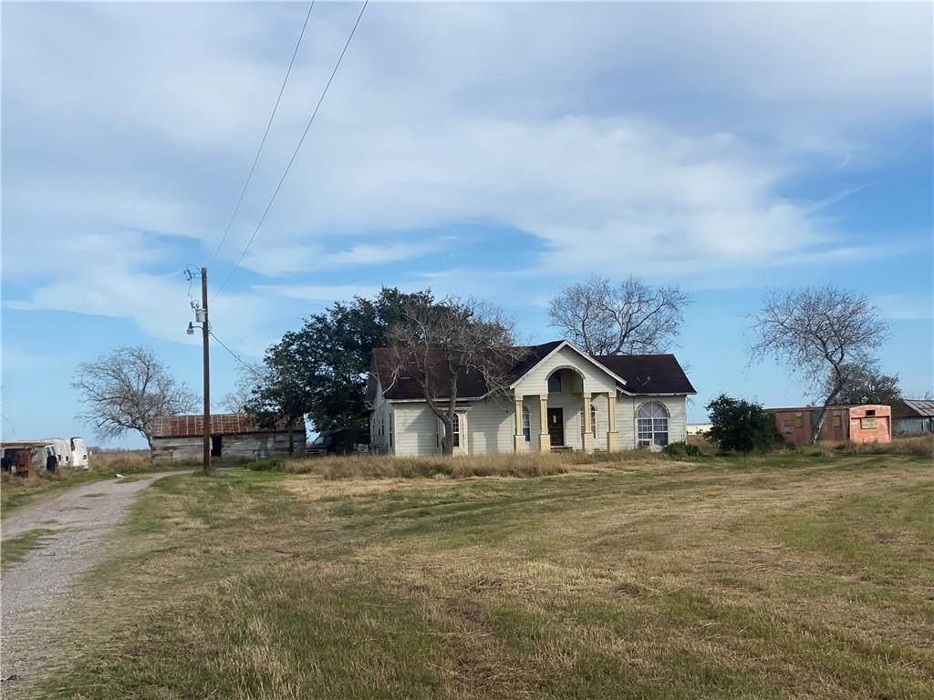 4490 County Road 81 - Photo 1