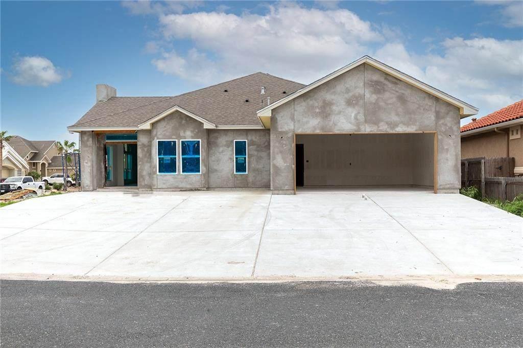 14165 Palo Seco Drive - Photo 1