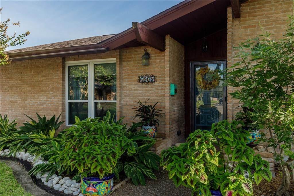 6205 Coralridge Drive - Photo 1