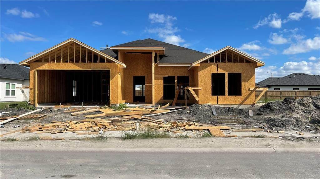 10346 Stone Creek Drive - Photo 1