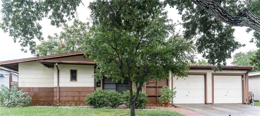 6033 Orms Drive - Photo 1