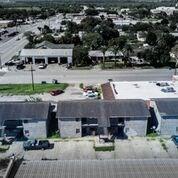 305 S San Patricio St, Sinton, TX 78387 (MLS #331926) :: Better Homes and Gardens Real Estate Bradfield Properties