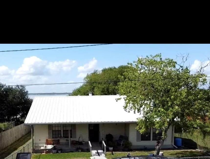 9325 County Road 505 - Photo 1
