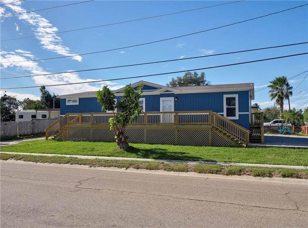 236 Brundrett Avenue - Photo 1